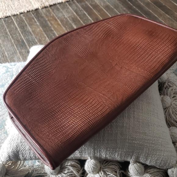 Vintage Anne Klein bag